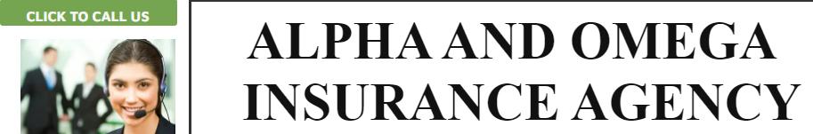 Alpha & Omega Insurance Agency